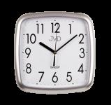 Nástěnné hodiny JVD HP615.2 156562