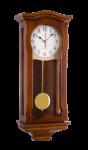 Nástěnné kyvadlové hodiny JVD NR2219/11 156711