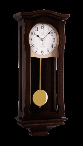 Nástěnné kyvadlové hodiny JVD NR2219/23 156712