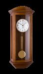 Nástěnné kyvadlové hodiny JVD NR2220/11 156713