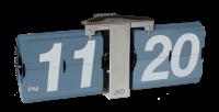 Překlápěcí hodiny JVD HF18.3 156552