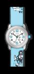 Dětské náramkové hodinky JVD J7146.1 157077