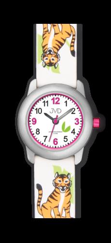 Dětské náramkové hodinky JVD J7151.2 156974