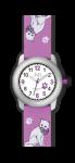 Dětské náramkové hodinky JVD J7153.1 156989