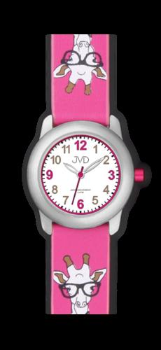 Dětské náramkové hodinky JVD J7155.2 156905