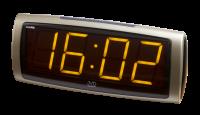 Digitální budík JVD system SB1819.5 156930