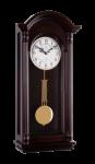 Kyvadlové hodiny JVD N20123/23 156834