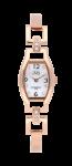 Náramkové hodinky J4148.3 157154