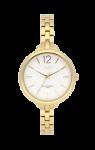 Náramkové hodinky J4149.2 157141