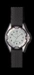 Náramkové hodinky JVD basic J7033.5 156982