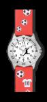 Náramkové hodinky  JVD basic J7100.4 156836