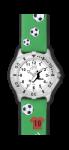 Náramkové hodinky  JVD basic J7100.7 156839