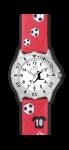 Náramkové hodinky  JVD basic J7100.9 156840