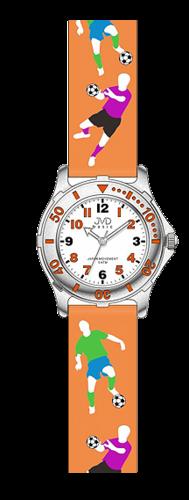 Náramkové hodinky JVD basic J7113.1 156833