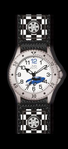 Náramkové hodinky JVD basic J7126.1 156851