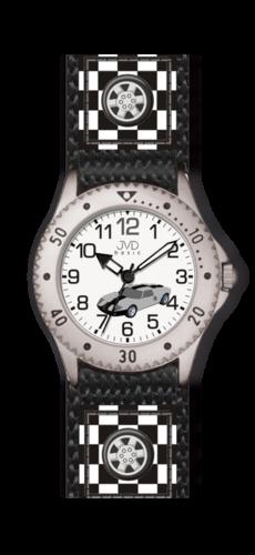 Náramkové hodinky JVD basic J7126.2 156852