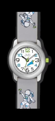 Náramkové hodinky JVD basic J7154.2 156866