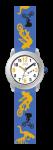 Náramkové hodinky JVD J7158.3 157032