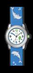Náramkové hodinky JVD J7159.1 157074