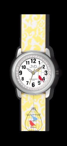 Náramkové hodinky JVD J7165.1 156945