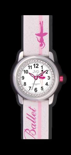 Náramkové hodinky JVD J7166.1 156979