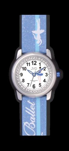 Náramkové hodinky JVD J7166.2 156980