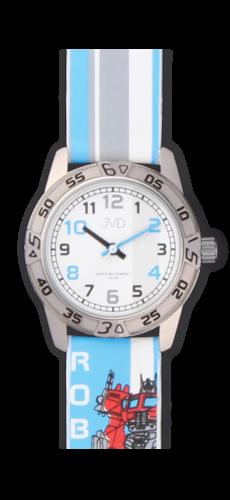 Náramkové hodinky JVD J7167.1 156880