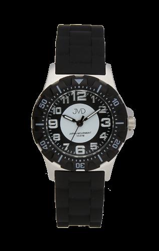 Náramkové hodinky JVD J7168.1 156915