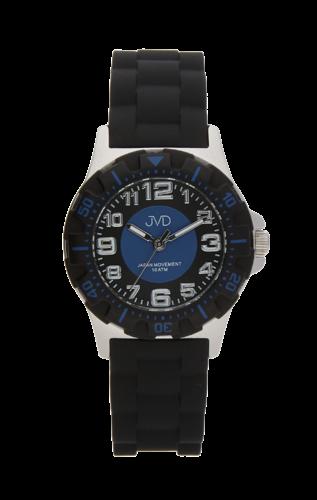 Náramkové hodinky JVD J7168.2 156914