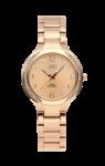Náramkové hodinky JVD JC068.3 156869
