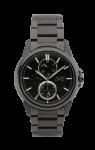 Náramkové hodinky JVD seaplane JC664.2 156897