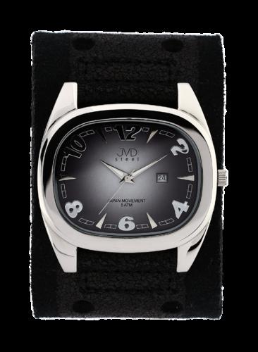 Náramkové hodinky JVD steel J1071.1 156843