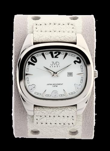 Náramkové hodinky JVD steel J1071.3 156841