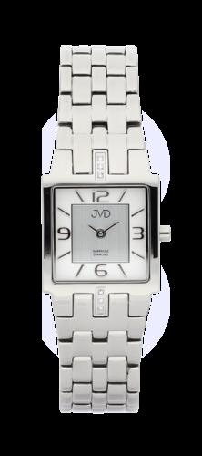 Náramkové hodinky JVD steel J4034.2 156927