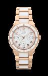 Náramkové hodinky JVD steel J4131.2 156976