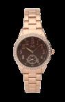 Náramkové hodinky JVD steel J4132.3 157098