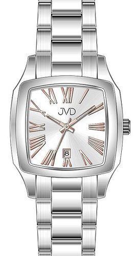 Náramkové hodinky JVDW 78.1 156960