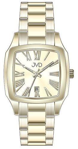 Náramkové hodinky JVDW 78.2 156959