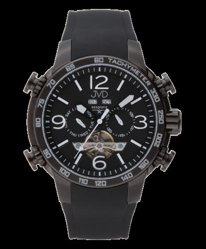 Náramkové hodinky Seaplane AUTOMATIC JVDW 50.1 156886