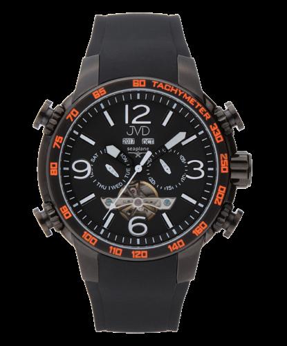 Náramkové hodinky Seaplane AUTOMATIC JVDW 50.2 156884