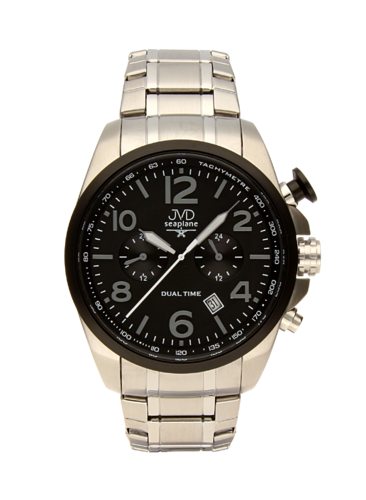 Náramkové hodinky Seaplane X-GENERATION JVDW 88.1 156913