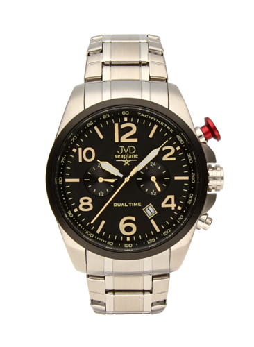 Náramkové hodinky Seaplane X-GENERATION JVDW 88.2 156912