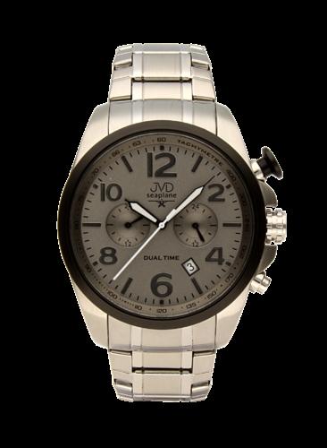 Náramkové hodinky Seaplane X-GENERATION JVDW 88.3 156911
