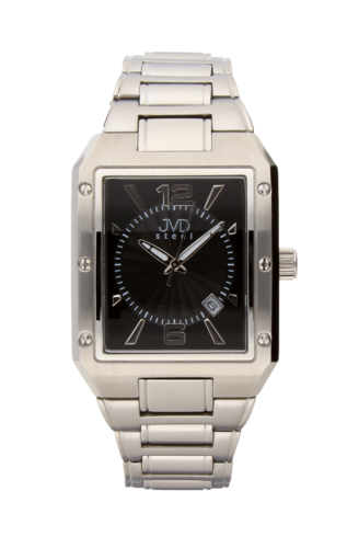 Náramkové hodinky Steel JVDC 1185.2 156917