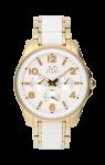 Náramkové hodinky Steel JVDW 56.5 157104