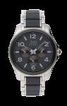 Náramkové hodinky Steel JVDW 56.6 157103