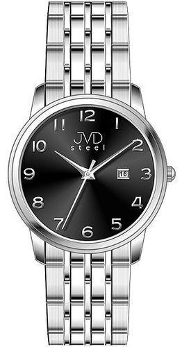 Náramkové hodinky Steel JVDW 67.2 157016 d15c929ea29