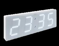 Nástěnné digitální hodiny JVD DH1.4 157080
