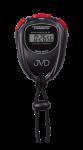 Profesionální stopky JVD ST80.1 157042