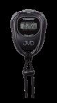 Profesionální stopky JVD ST80.2 157043